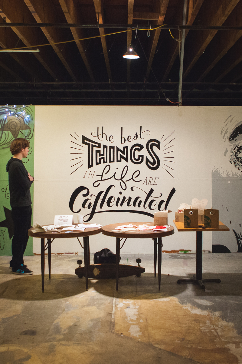 hand-lettering-mural-best-things-in-life-julius-tanag-02.jpg