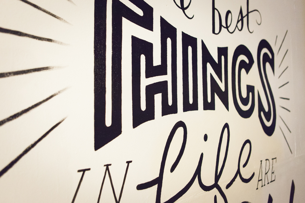 hand-lettering-mural-best-things-in-life-julius-tanag-06.jpg