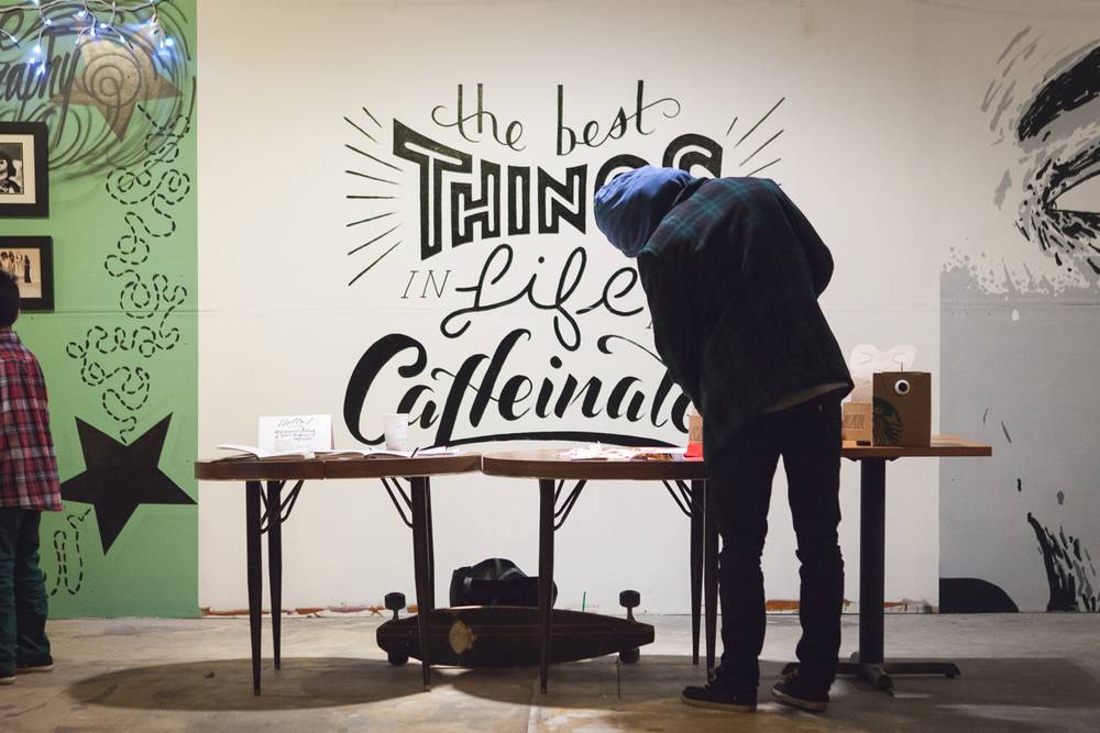 hand-lettering-mural-best-things-in-life-julius-tanag-08.jpg