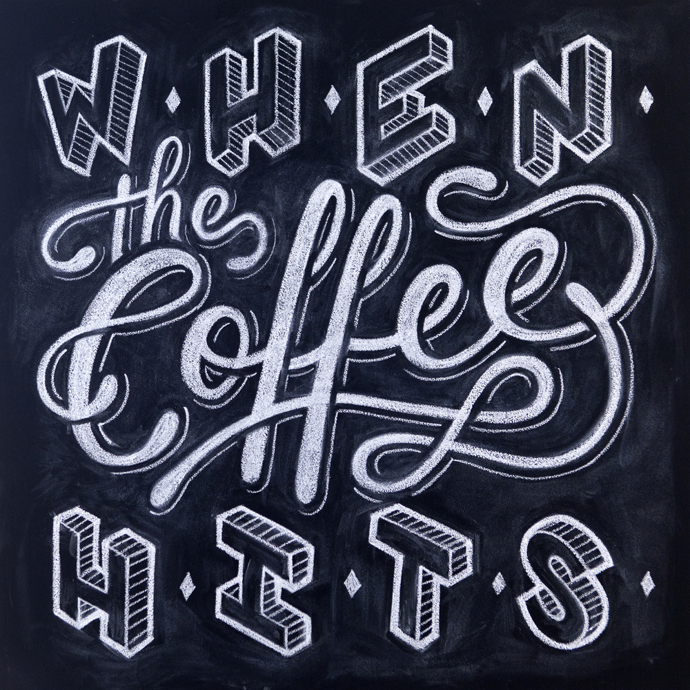whenthecoffeehits-edit-sharp-curve.jpg