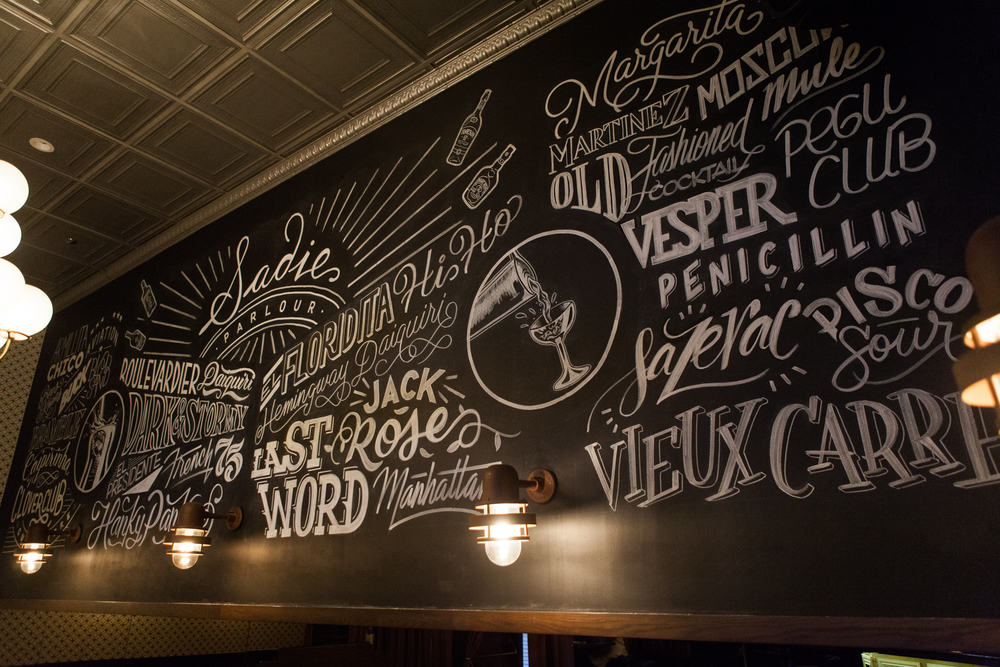 sadie-kitchen-lounge-chalk-lettering-cocktail-menu-001.jpg