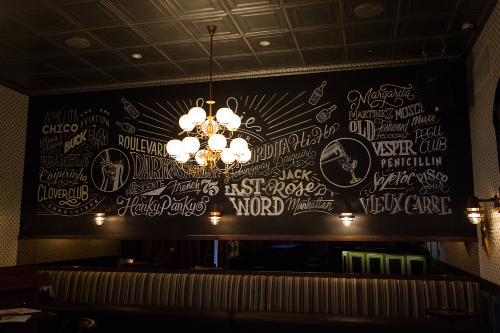 sadie-kitchen-lounge-chalk-lettering-cocktail-menu-009.jpg