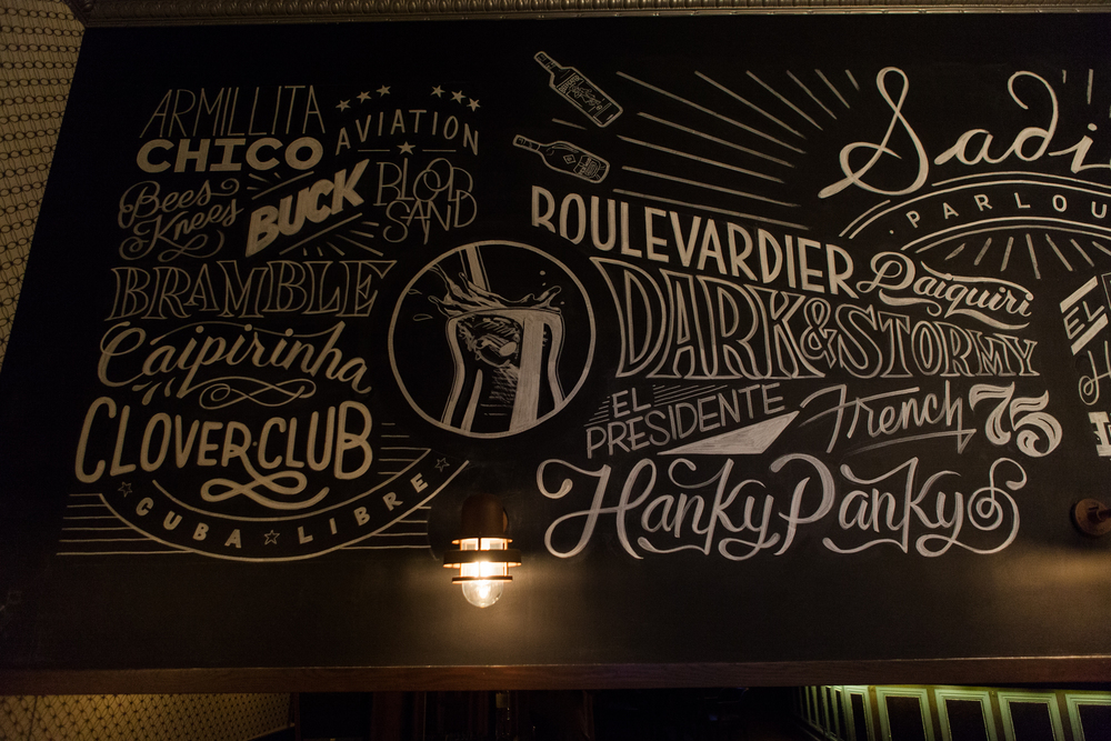 sadie-kitchen-lounge-chalk-lettering-cocktail-menu-006.jpg