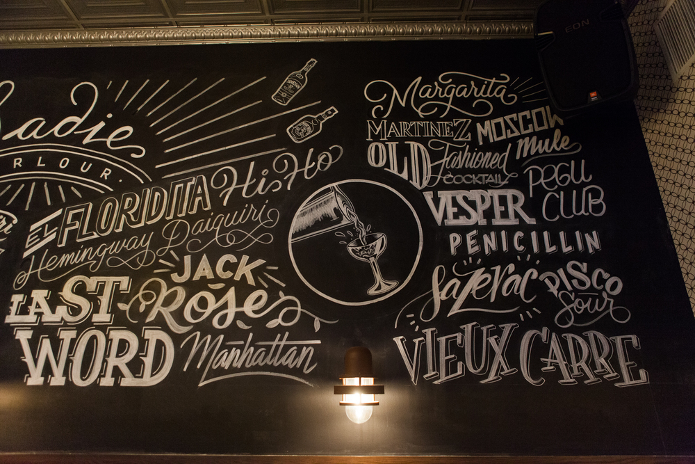 sadie-kitchen-lounge-chalk-lettering-cocktail-menu-002.jpg