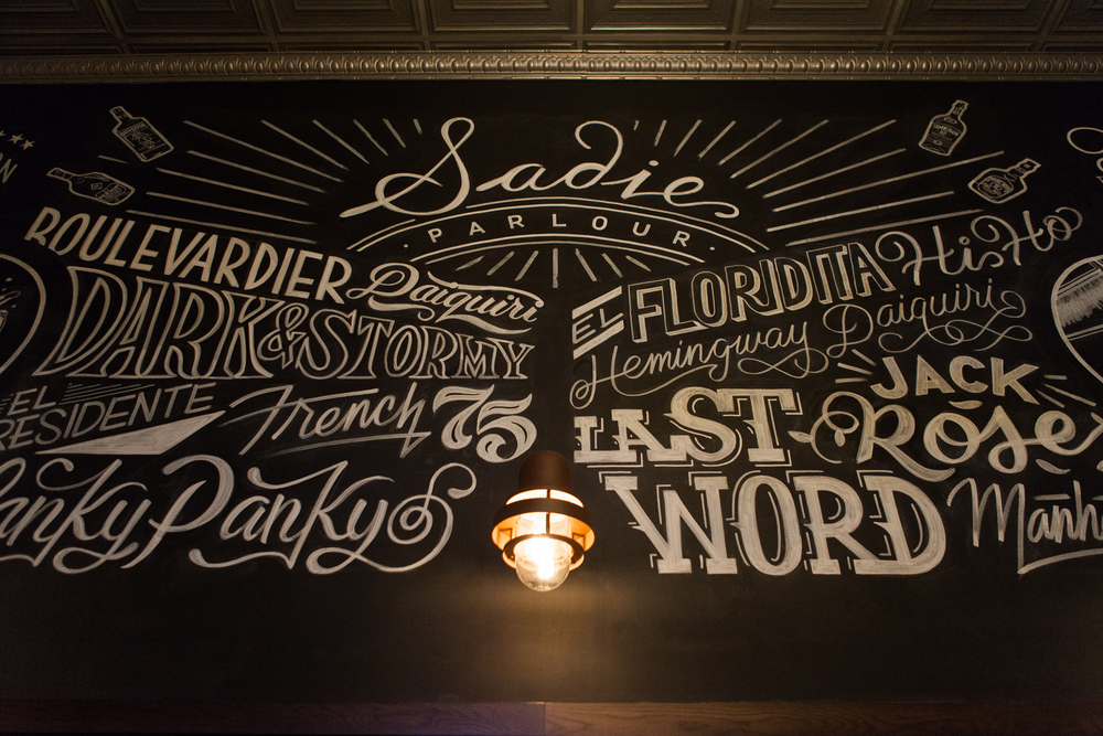 sadie-kitchen-lounge-chalk-lettering-cocktail-menu-008.jpg