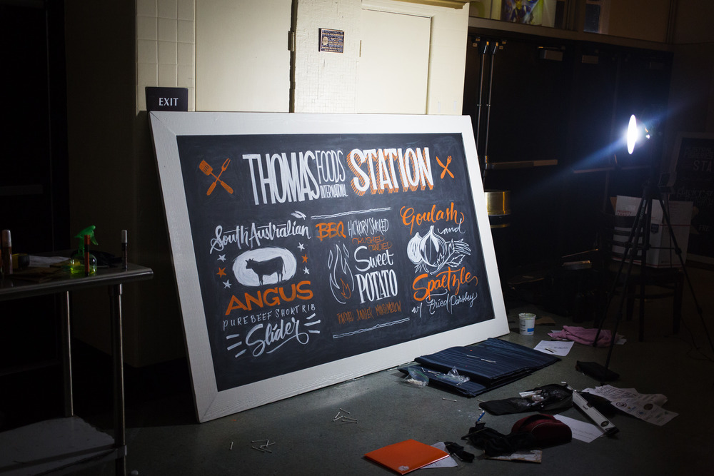 julius-tanag-lettering-typography-chalkboards-sequoia-productions-009.jpg
