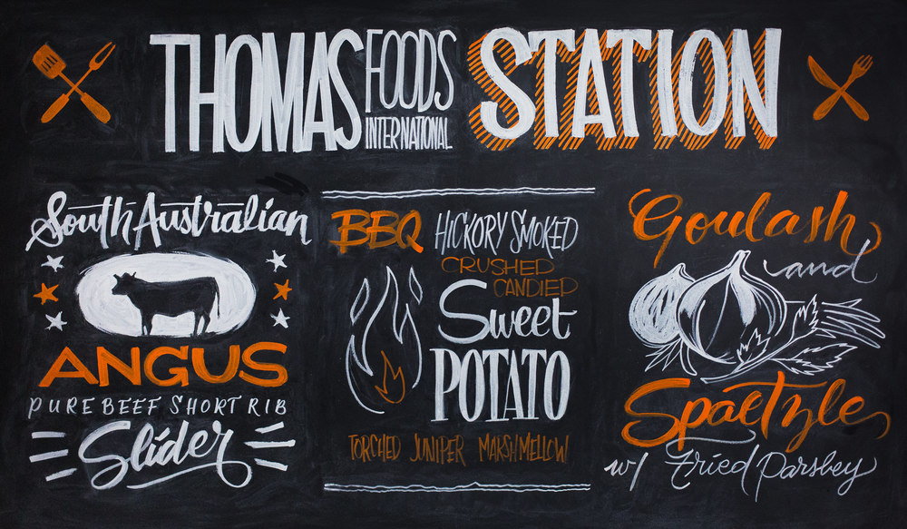 julius-tanag-lettering-typography-chalkboards-sequoia-productions-006.jpg