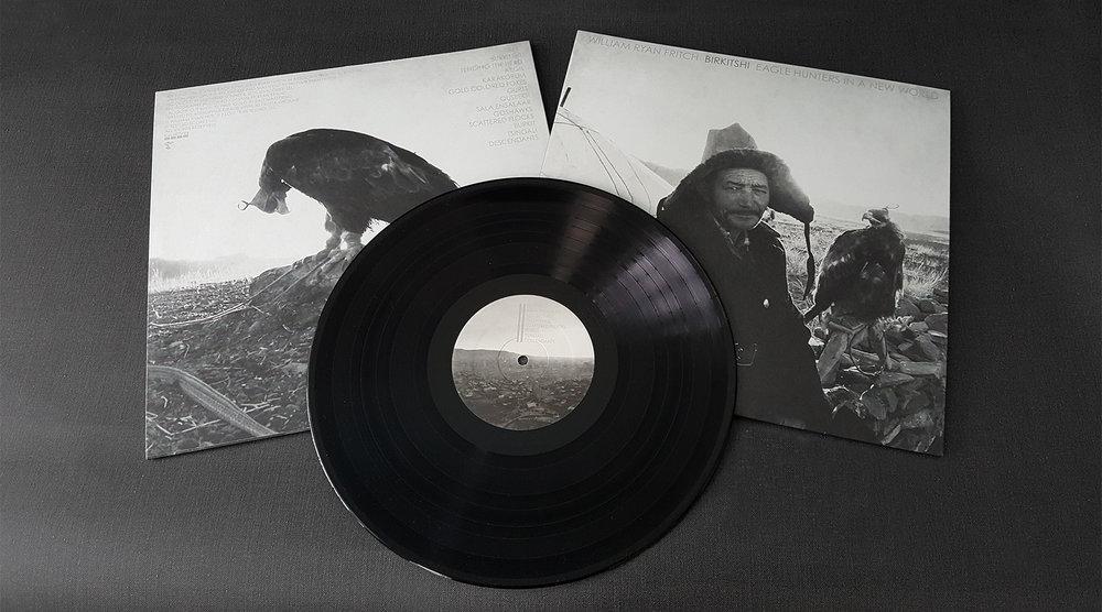 WRF - EH Vinyl 3 Lightest Update.jpg
