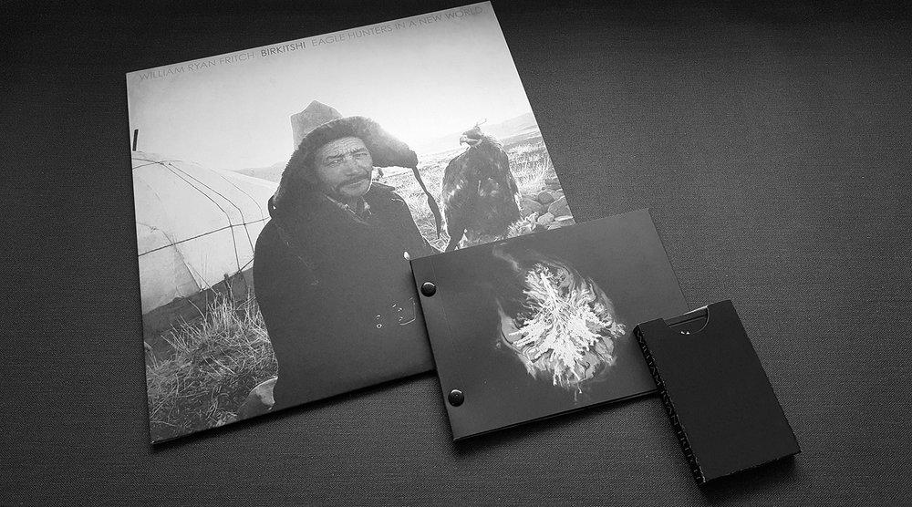 WRF - SBT Vinyl CD Tape - One Option Final.jpg