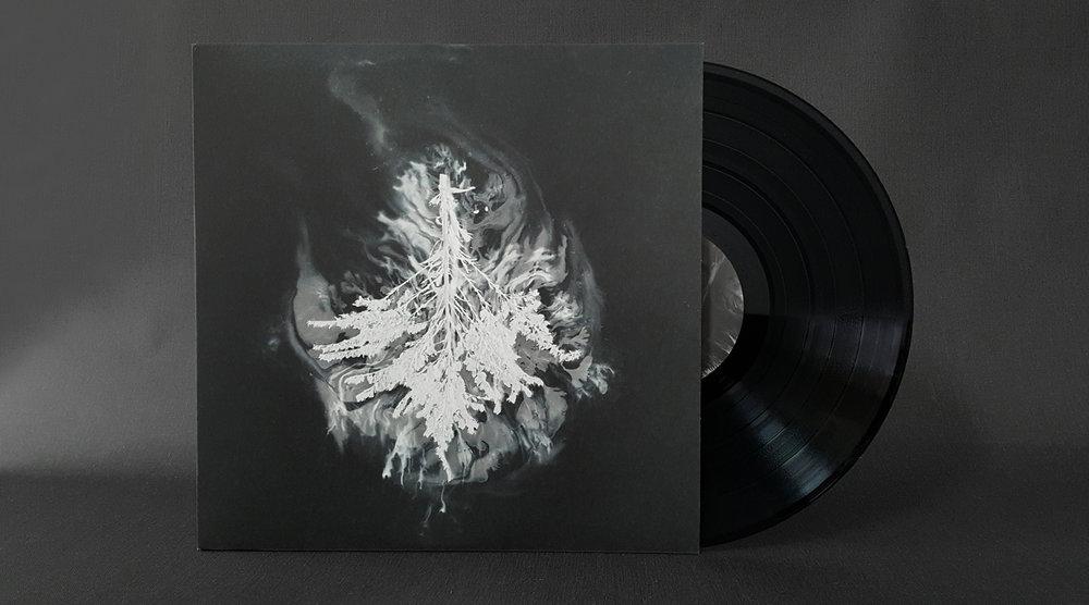 SBT Turns Vinyl 1 Lightest (Bestest?).jpg