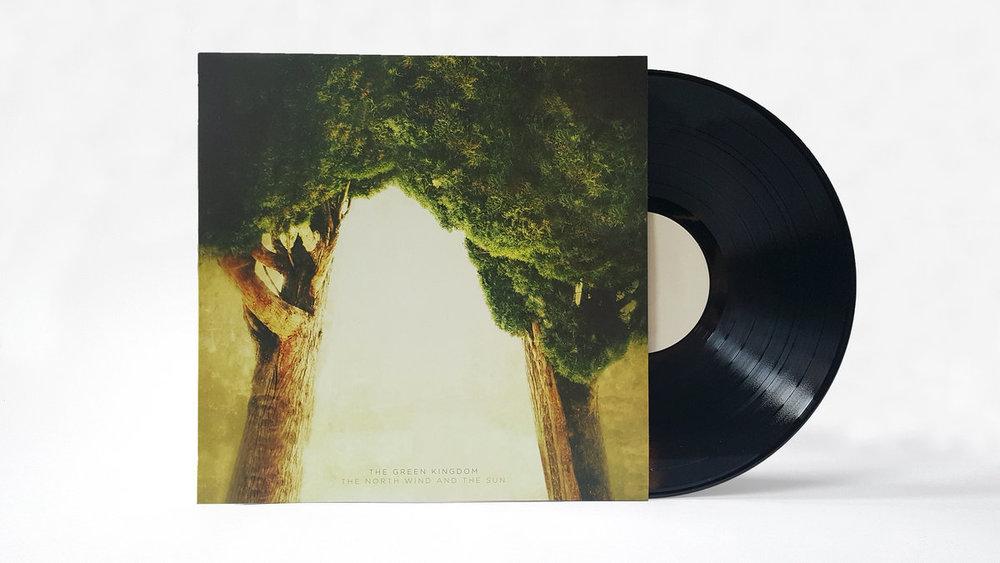 TGK vinyl.jpg