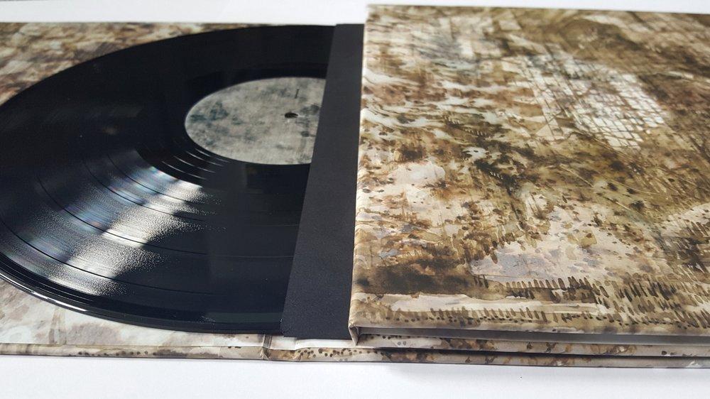 FTMOTS Vinyl 2.jpg
