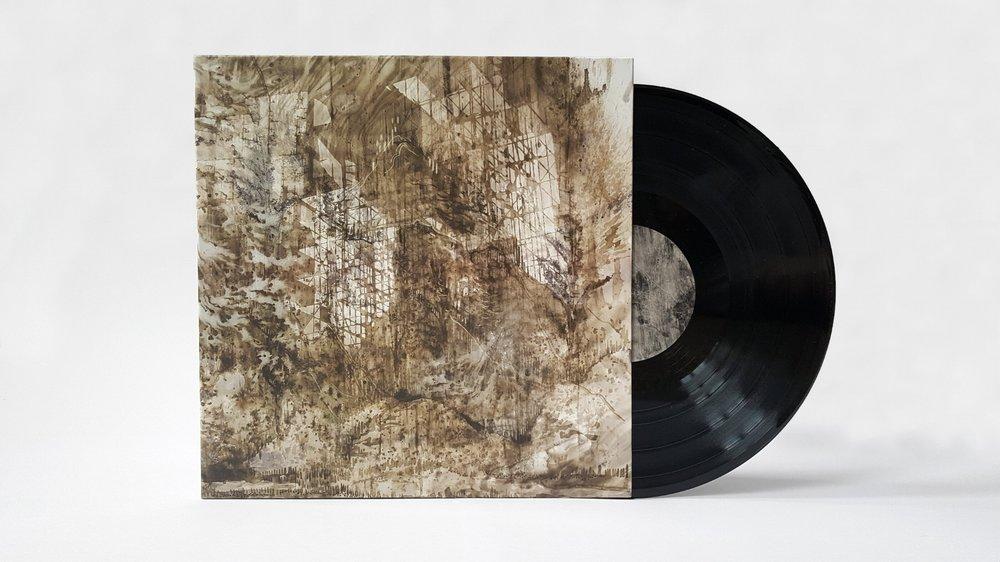 FTMOTS Vinyl 5 FINAL.jpg