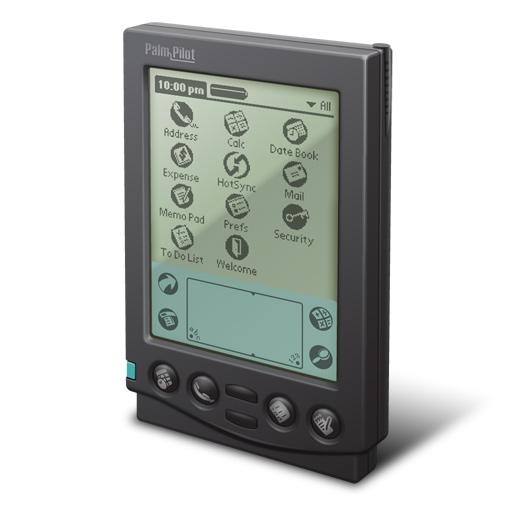 1996-Palm-Pilot.jpg