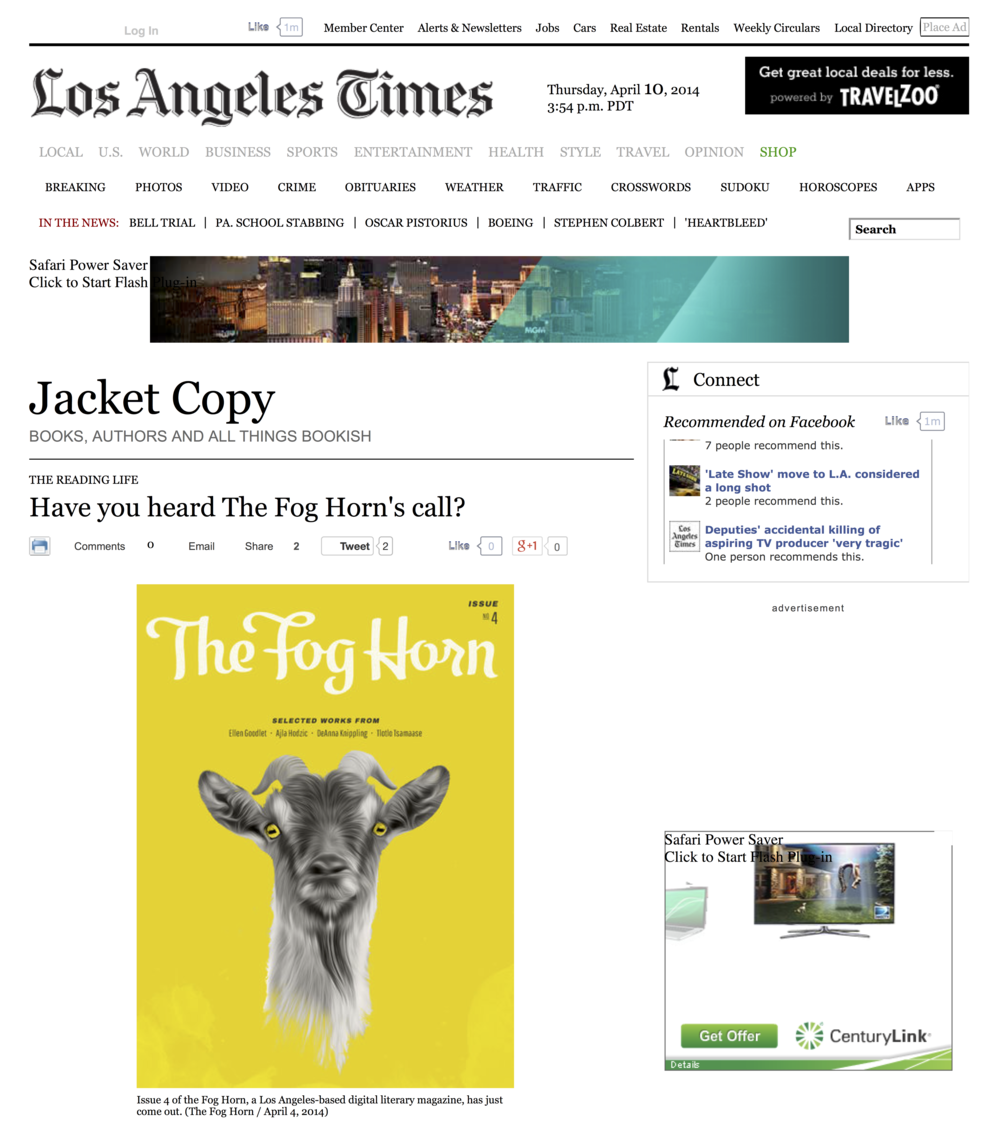 2014-04-10 - TFH in LA Times 1.png