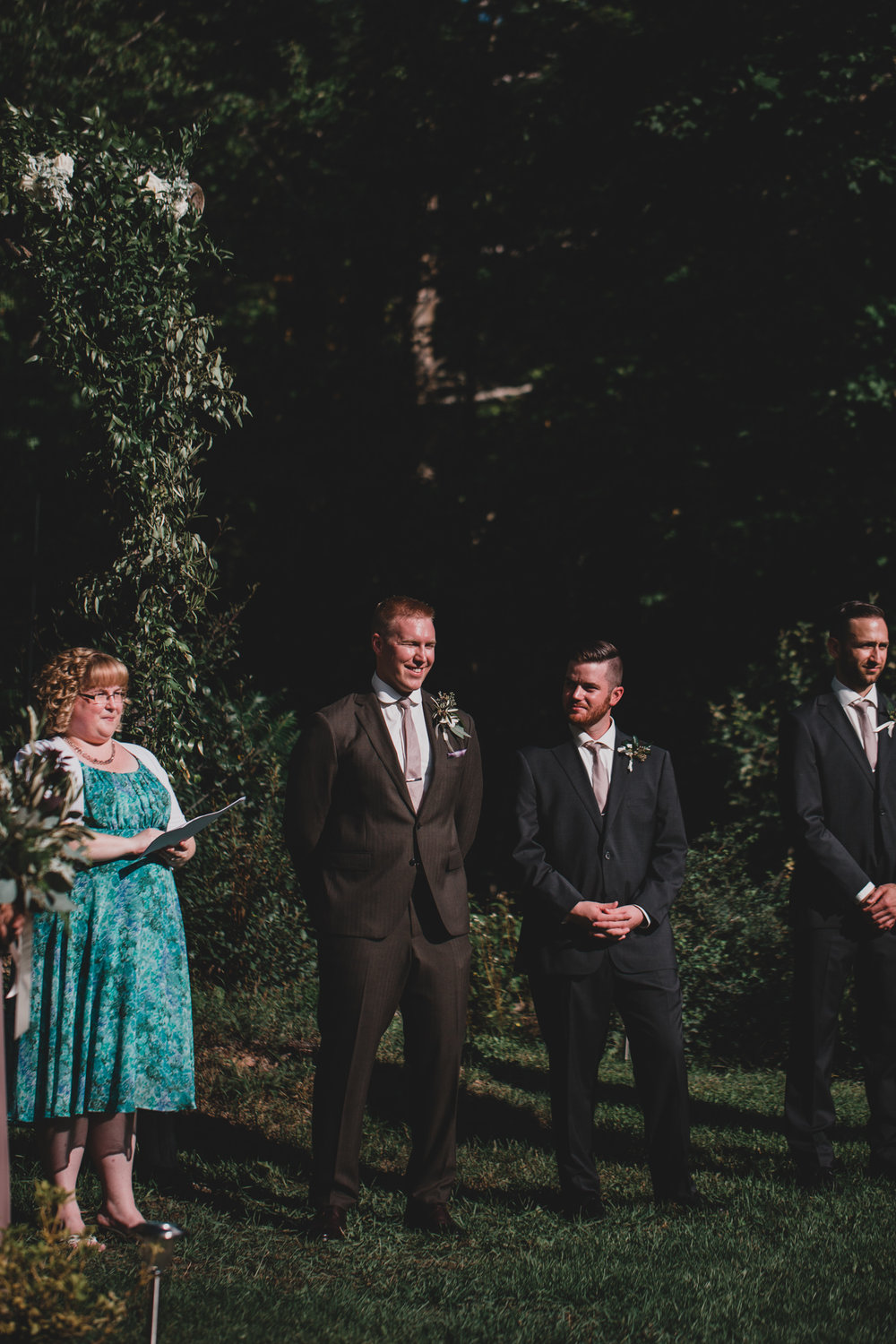 211-Jonathan-Kuhn-Photography-AmaliaKen-Wedding-WEB-2186.jpg
