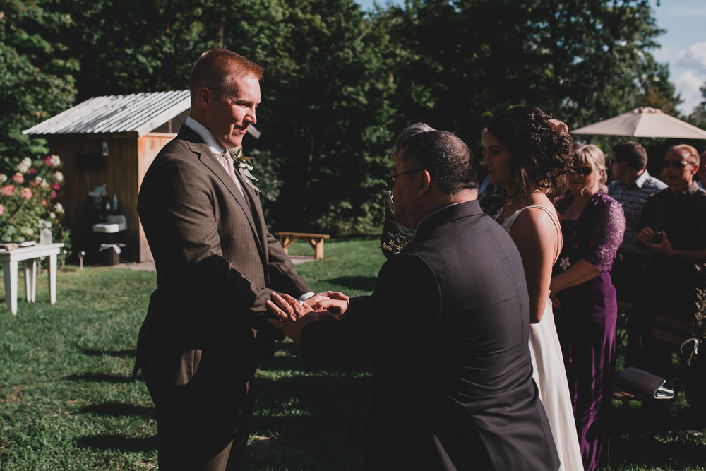 214-Jonathan-Kuhn-Photography-AmaliaKen-Wedding-WEB-5270.jpg