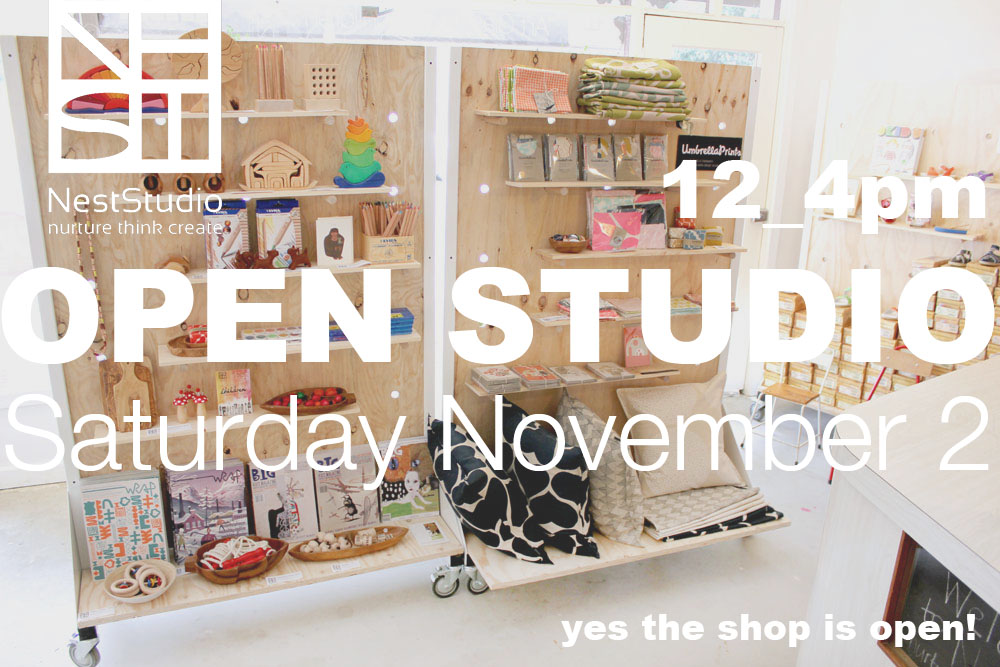 OPEN STUDIO NOV 2.jpg