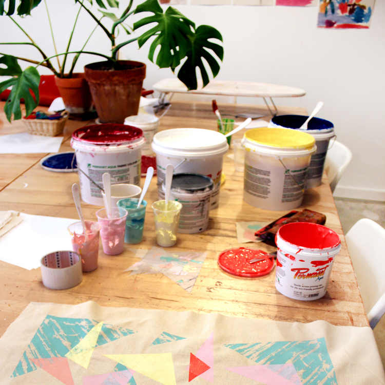 Nest Studio Screen Printing ws Aug 13 i.jpg