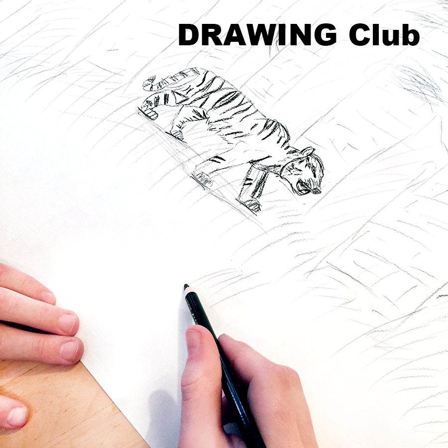 drawing club cover.jpg