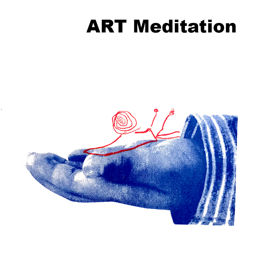 art meditation cover.jpg