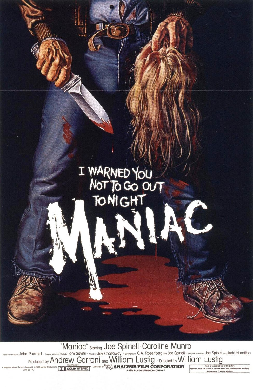 maniac_xlg.jpg