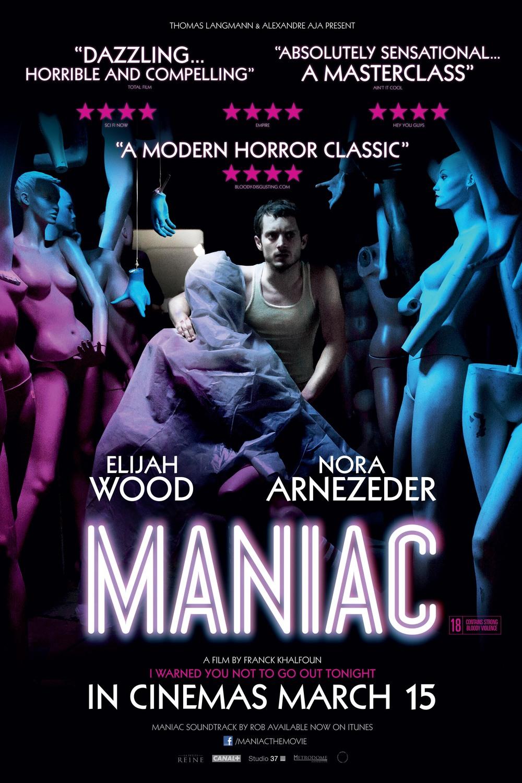maniac-poster1.jpg