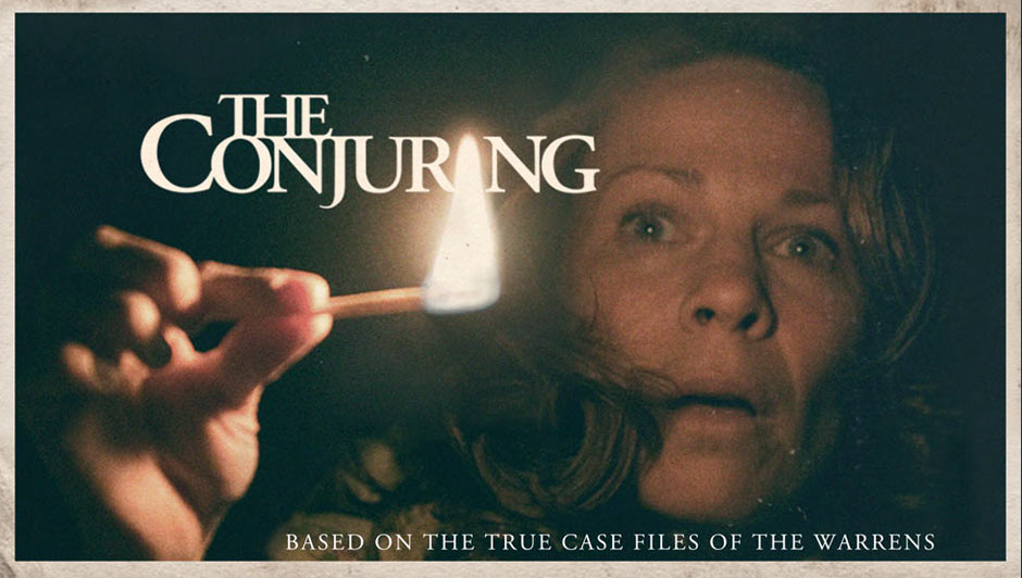 The-Conjuring-2013-Movie-Title-Banner.jpg