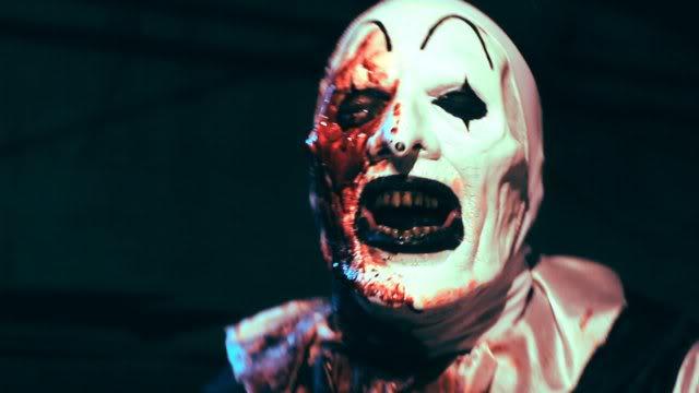 TerrifierArttheClown3.jpg