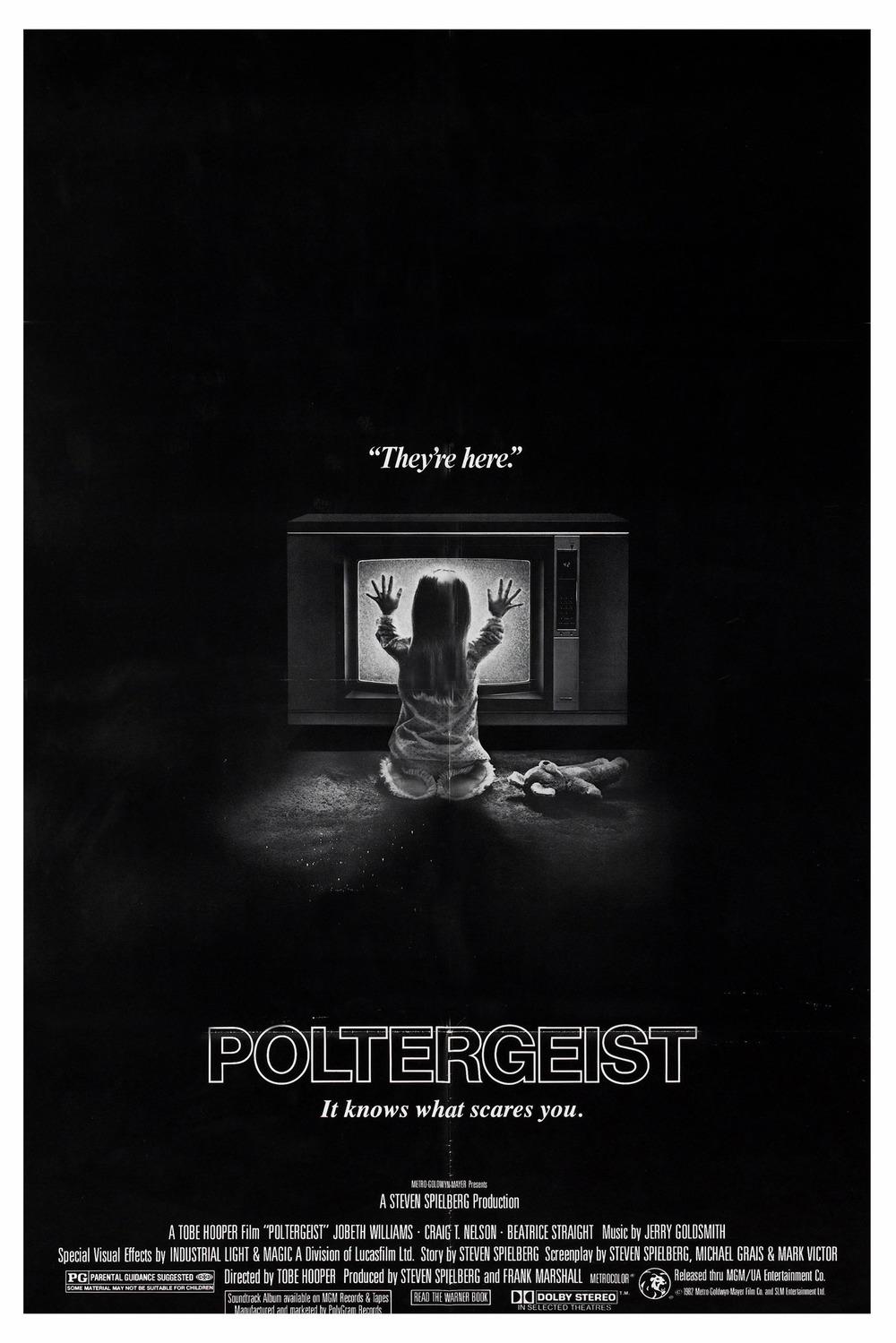 poltergeist-1982-tobe-hooper.jpg