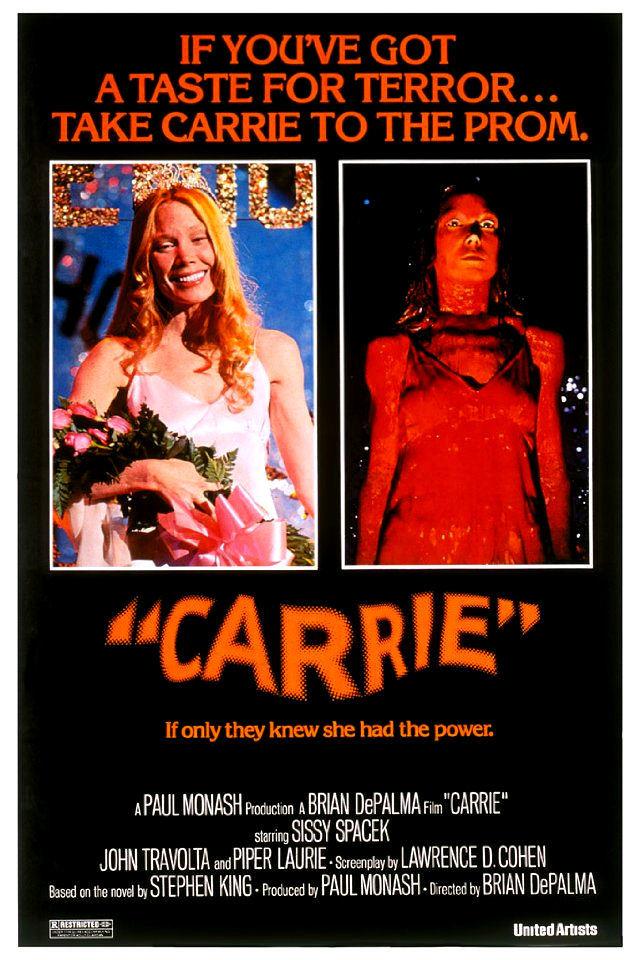 carrie-1976-poster.jpg