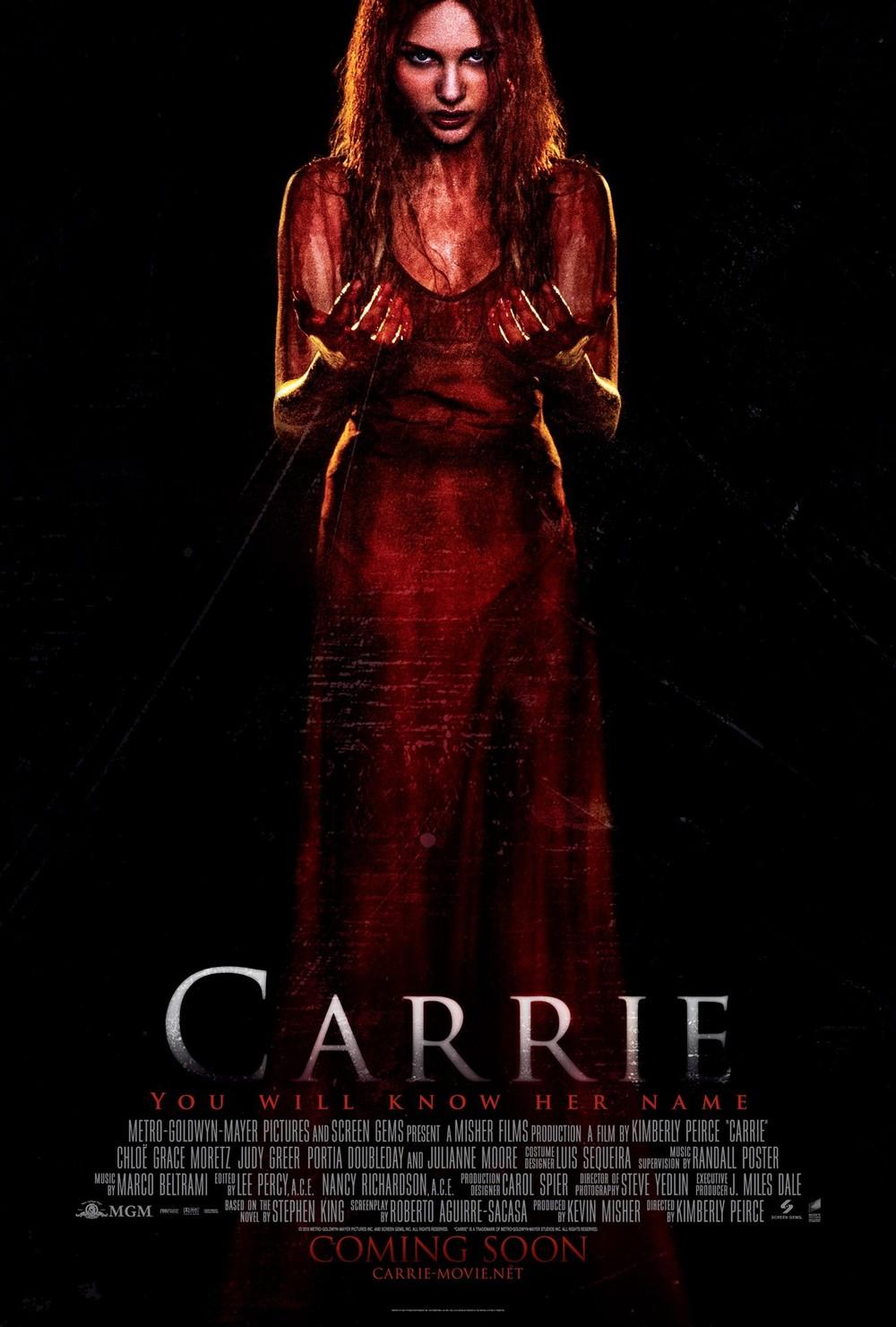 carrie-poster05.jpg