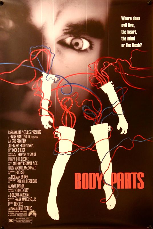 body-parts-1991-original-one-sheet-rolled-jeff-fahey-lindsay-duncan-cool-artwork--4548-p.jpg