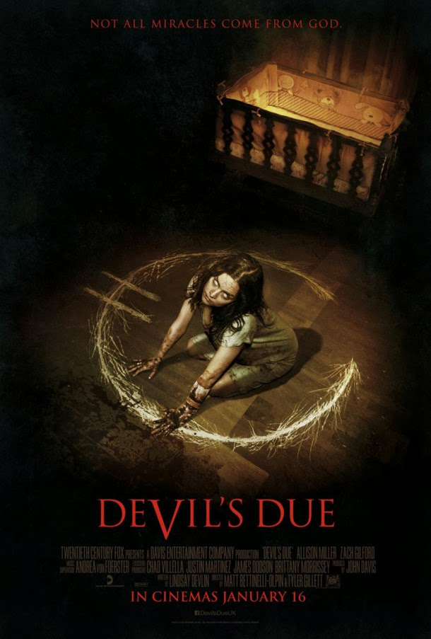 Devils-Due-Poster-610x903.jpg