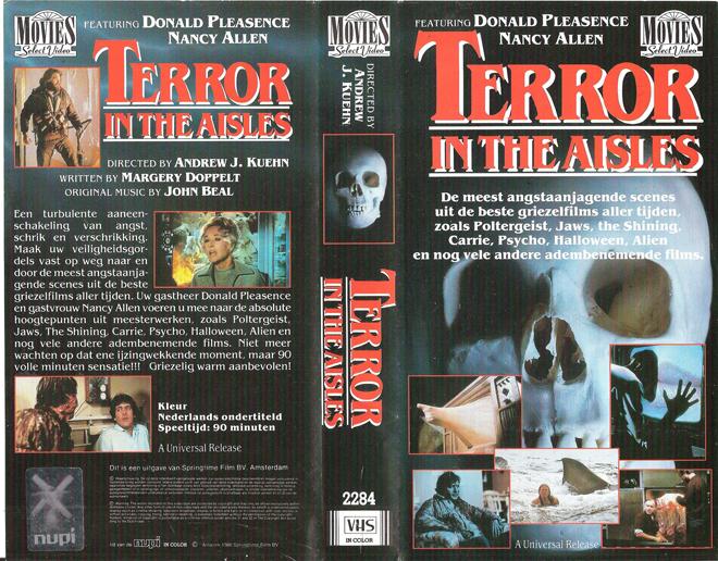 TERROR-IN-THE-AISLES-DONALD-PLEASENCE.jpg