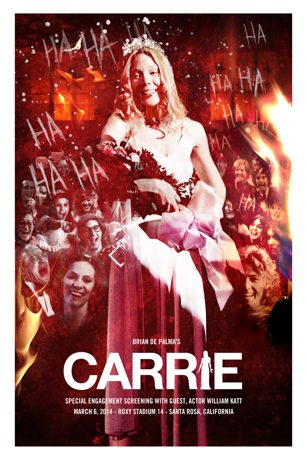 Carrie_Poster_Assemble-FIRE.jpg