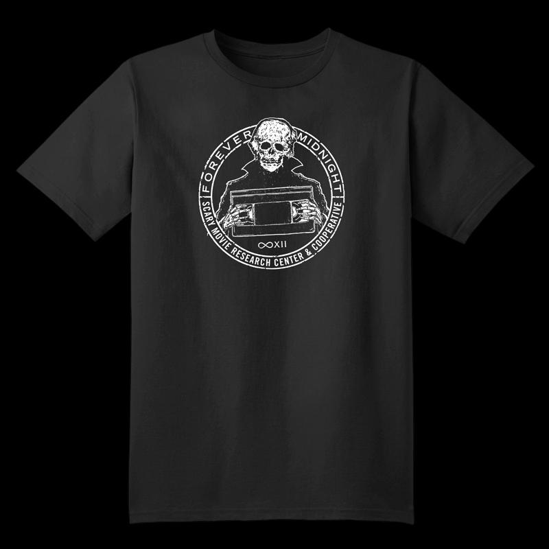ForeverMidnight-ShirtDesign2onBlack.jpg