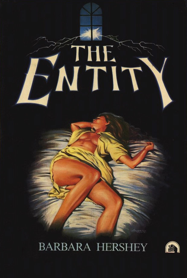 The-Entity-poster-620x.jpg
