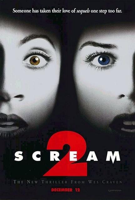scream_2_poster-preview.jpg