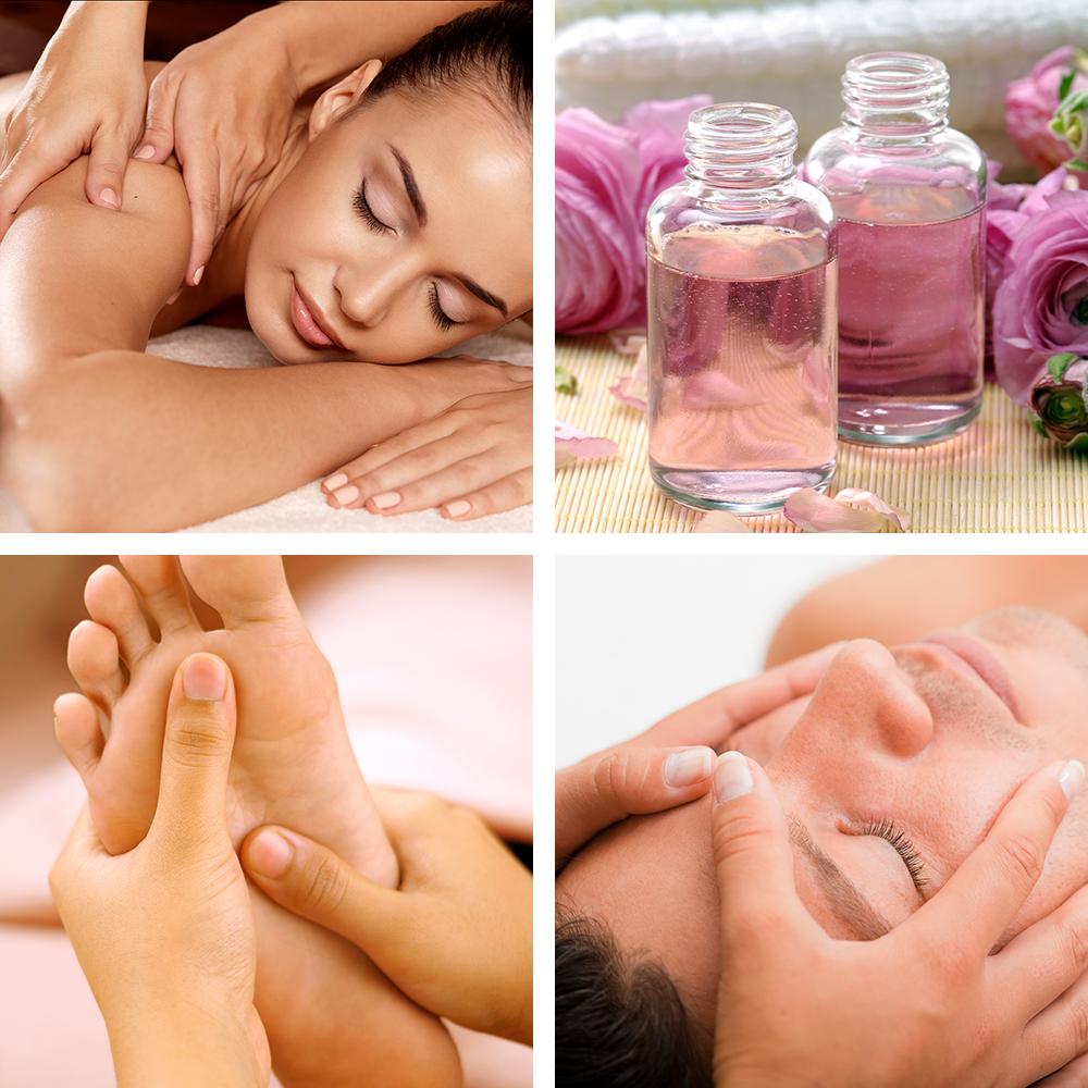 my-favorite-feet-massage-belmont-ca.png