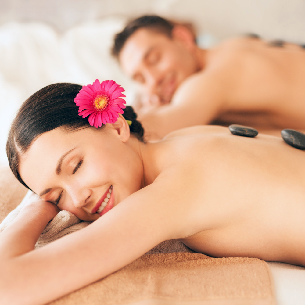 couples-hot-stone-massage.png