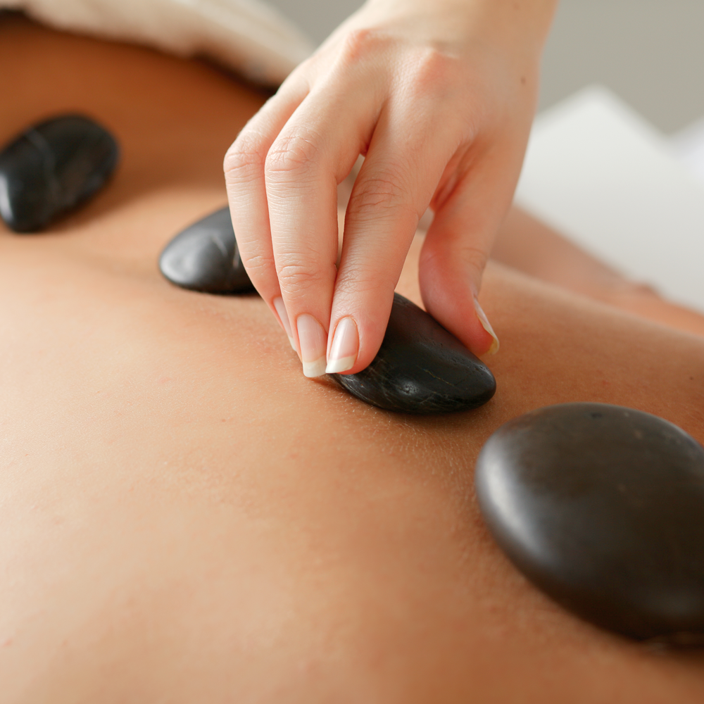 hot-stone-massage.png