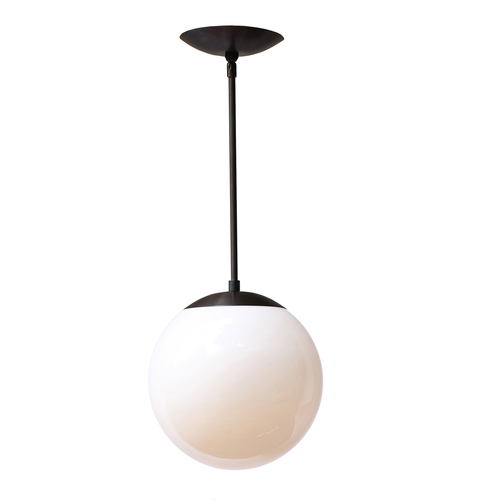 modern deco home diy globe suspension lamp glass light fixture nordic lustre pendant lights ball item