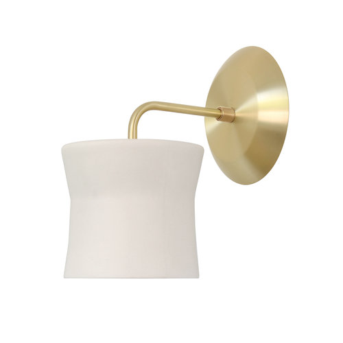 all sconce collection of sconces curated explore soho light our categories wall shades