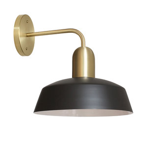 what is sconce lighting. Meadowlark 11\ What Is Sconce Lighting