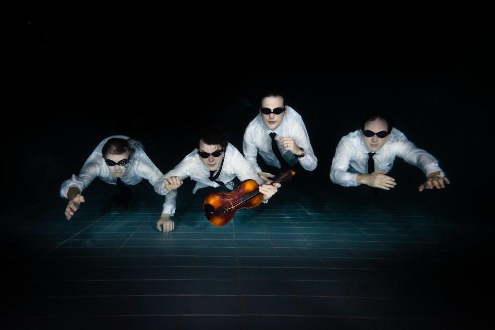 modulus quartet promo shot.jpg