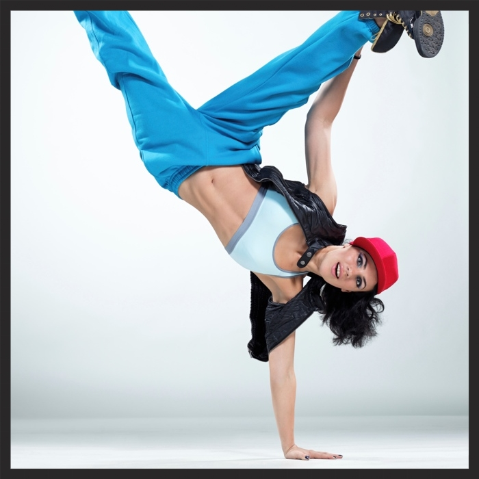 Click to lean about Hip-Hop Classes.
