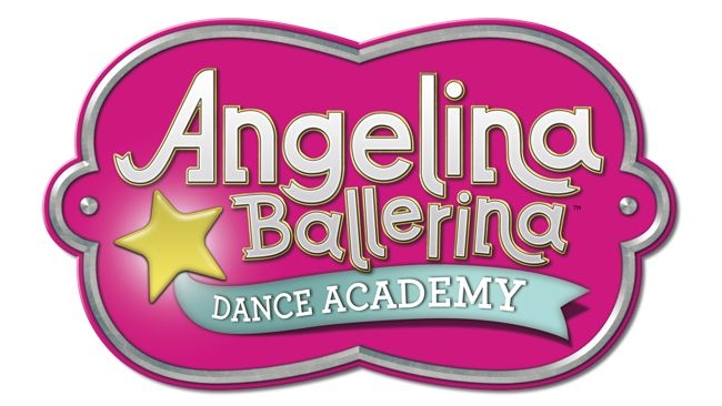 Angelina Ballerina White.jpg
