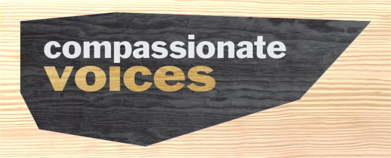 Compassionate Voices Banner.jpg