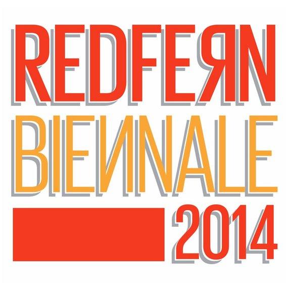 Redfern Biennale 2014